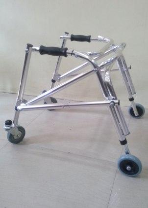 1111351810cp-walker-1